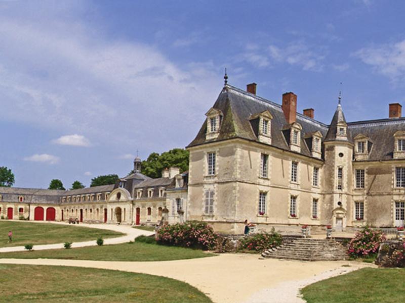 Chateau-de-Gizeux-4-2