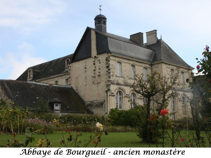 Abbaye-de-Bourgueil-1