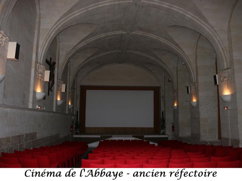 Abbaye-de-Bourgueil-Cinema-2
