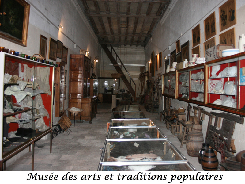 Abbaye-de-Bourgueil-Musee-4