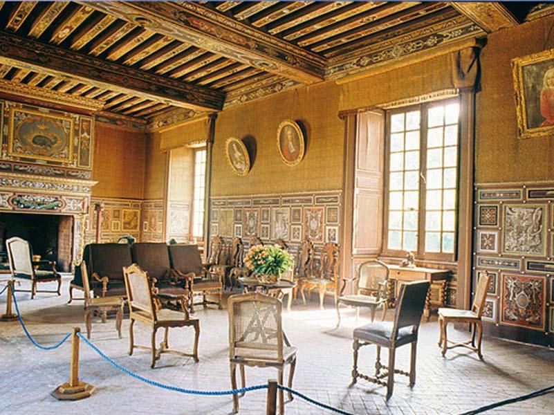 Chateau-de-Gizeux-3--1-